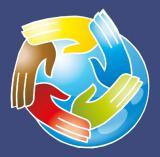 Wiesbaden-Infos.de - Wiesbaden Infos & Wiesbaden Tipps | Logo der Eine-Welt-Partei