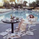 Bildergalerien News & Bildergalerien Infos & Bildergalerien Tipps   Foto: Faye Dunaway, 29. März 1977 © Terry O?Neill / m. freundl. Gen. Stephen Hoffman.