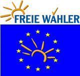 Kanada-News-247.de - USA Infos & USA Tipps | FREIE WÄHLER