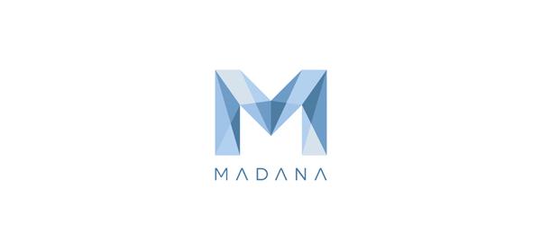 MADANA  | Freie-Pressemitteilungen.de