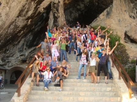 Mallorca 2014: Neuer Termin steht fest