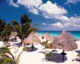 fluglinien-247.de - Infos & Tipps rund um Fluglinien & Fluggesellschaften | Foto: Cancún ist ein Reiseziel, das den Besuchern von monumentalen prähispanischen Stätten bis hin zu wunderschönen Stränden eine breite Palette von Attraktionen bietet.
