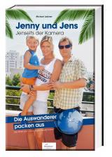 Drehbücher @ Drehbuch-Center.de | Foto: Jenny und Jens - Jenseits der Kamera!