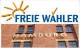 Niedersachsen-Infos.de - Niedersachsen Infos & Niedersachsen Tipps | Das Logo der Partei FREIE WÄHLER
