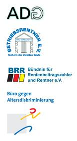 Ost Nachrichten & Osten News | Kooperation >> Soziale Sicherung in Deutschland <<