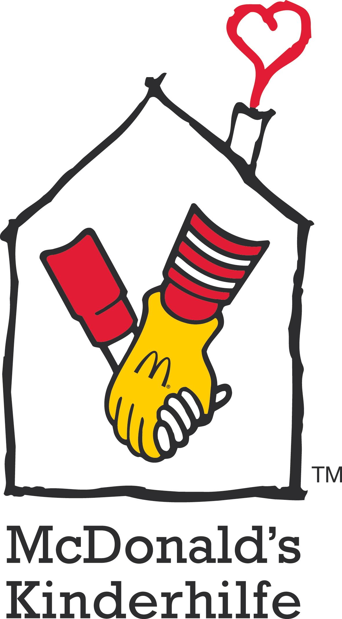 Mainz-Infos.de - Mainz Infos & Mainz Tipps | McDonald's Kinderhilfe Stiftung