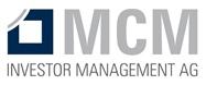 Ost Nachrichten & Osten News | mcm_investor_logo_klein.jpg
