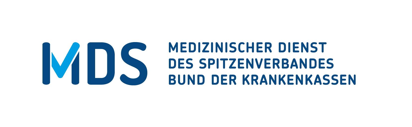 Deutsche-Politik-News.de | Medizinischer Dienst des GKV-Spitzenverbandes (MDS)