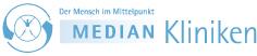 Baden-Württemberg-Infos.de - Baden-Württemberg Infos & Baden-Württemberg Tipps | MEDIAN Kliniken