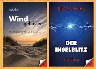 Deutsche-Politik-News.de   Verlag Kern GmbH