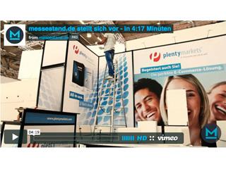 Nordrhein-Westfalen-Info.Net - Nordrhein-Westfalen Infos & Nordrhein-Westfalen Tipps | Imagefilm von messestand.de