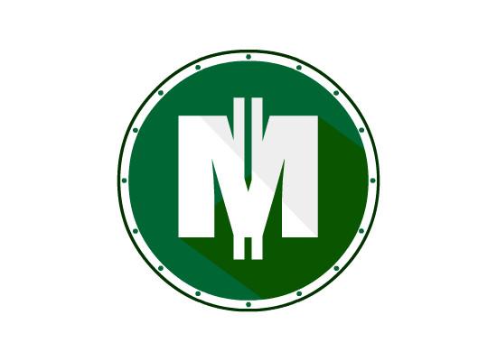Finanzierung-24/7.de - Finanzierung Infos & Finanzierung Tipps | METRAX