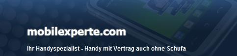 Handy News @ Handy-Info-123.de | mobilexperte.net