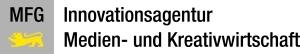 Freie Software, Freie Files @ Freier-Content.de | Foto: MFG Innovationsagentur Medien- und Kreativwirtschaft