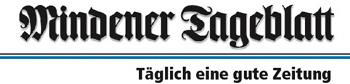 Deutsche-Politik-News.de | Mindener Tageblatt