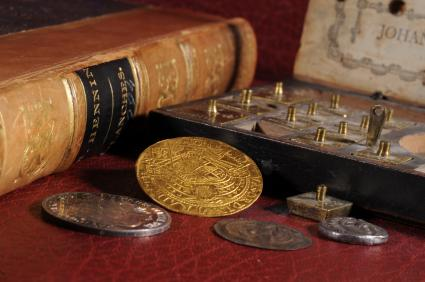 Gold-News-247.de - Gold Infos & Gold Tipps | Foto: Alle Händler garantieren auf http://www.ma-shops.de die Echtheit ihrer Stücke.