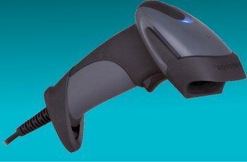 Neue Produkte @ Produkt-Neuheiten.Info | Neuer Laserscanner Honeywell MS9590