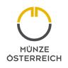 Gold-News-247.de - Gold Infos & Gold Tipps | Münze Österreich präsentiert die Steiermark Münze