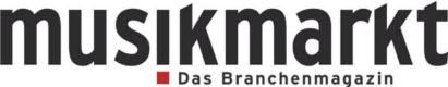 Deutsche-Politik-News.de | musikmarkt ist ein Fachmagazin für die gesamte Musikwirtschaft. Es liefert branchenpolitischen Hintergrund, Analysen sowie Interviews mit Köpfen und Entscheidern.
