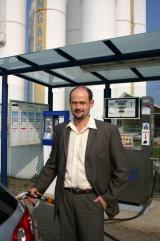 Autogas / LPG / Flüssiggas | Foto: Drei Viertel aller Fahrzeuge mit alternativer Antriebsart fahren mit LPG.