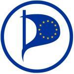 Schleswig-Holstein-Info.Net - Schleswig-Holstein Infos & Schleswig-Holstein Tipps | Die EU-Piratenparteien haben sich kürzlich zur ersten transnationalen Partei EPP zusammengeschlossen!
