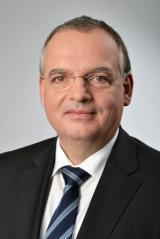 Recht News & Recht Infos @ RechtsPortal-14/7.de | Foto: Andreas Thielmann, Cohausz & Florack