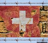 Landwirtschaft News & Agrarwirtschaft News @ Agrar-Center.de | Schweiz schottet sich ab - Migrationsabstimmung >> falsches Signal <<, sagen FREIE WÄHLER