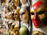 Italien-News.net - Italien Infos & Italien Tipps | Karneval in Viareggio