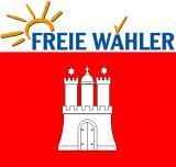 Schleswig-Holstein-Info.Net - Schleswig-Holstein Infos & Schleswig-Holstein Tipps | FREIE WÄHLER fordern mehr Macht für die Bezirke in Hamburg.