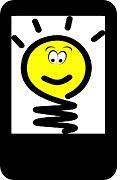 App News @ App-News.Info | Foto: Logo des BRAINBOOKS-VERLAGS