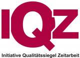 Nordrhein-Westfalen-Info.Net - Nordrhein-Westfalen Infos & Nordrhein-Westfalen Tipps | I.Q.Z GmbH