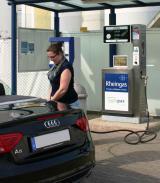 Autogas / LPG / Flüssiggas | Foto: Drei Viertel aller Pkw mit alternativem Antrieb fahren mit Autogas.