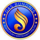 Erfurt-Infos.de - Erfurt Infos & Erfurt Tipps | DAS BÜNDNIS | Bündnis Familienunternehmer, Energie- und Agrarwirtschaft e.V.