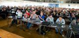 Suchmaschinenoptimierung & SEO - Artikel @ COMPLEX-Berlin.de | Foto: SEOkomm - Österreichs Leitmesse für Suchmaschinenoptimierung
