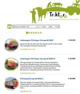 Technik-247.de - Technik Infos & Technik Tipps | Foto: www.traktoro.net | Alle Gebrauchtmaschinen auf einen Blick!