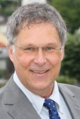 Ost Nachrichten & Osten News | Wolf Achim Wiegand (60), Ex-Vorsitzender von FREIE WÄHLER Hamburg