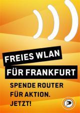 Mainz-Infos.de - Mainz Infos & Mainz Tipps | Die ersten zwanzig Router-Spenden wurden bereits verteilt.