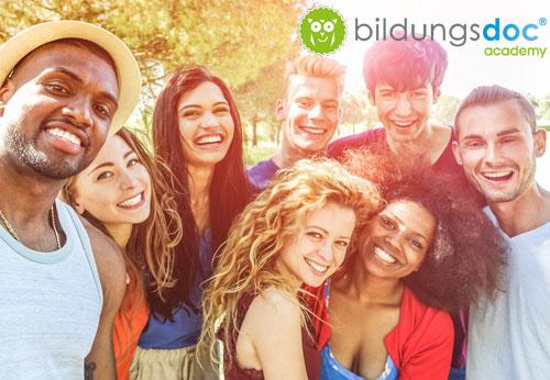 Reisen-Urlaub-123.de - Infos & Tipps rund um's Heimwerken | Auslandsjahr – Endlich Spaß am Leben!