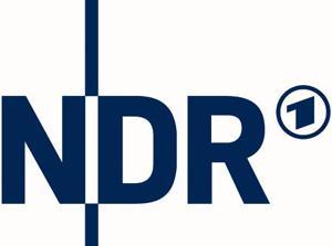 Niedersachsen-Infos.de - Niedersachsen Infos & Niedersachsen Tipps | NDR / Norddeutscher Rundfunk / NDR aktuell