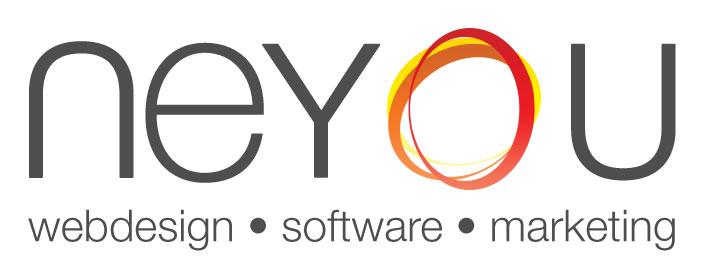 Hardware Infos & Hardware Tipps @ Hardware-News-24/7.de | neyou02.jpg