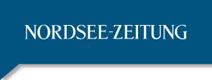 Deutsche-Politik-News.de | Nordsee - Zeitung