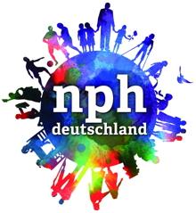 Amerika News & Amerika Infos & Amerika Tipps | Foto: nph deutschland e. V.