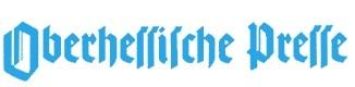 Deutsche-Politik-News.de | Oberhessische Presse