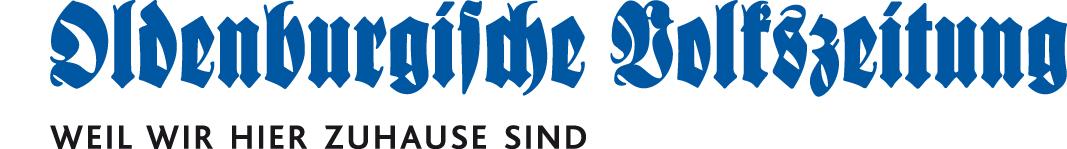 Deutsche-Politik-News.de | Oldenburgische Volkszeitung