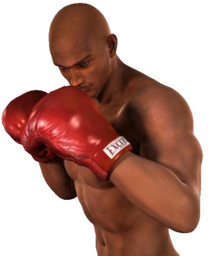 Medien-News.Net - Infos & Tipps rund um Medien | OBM - Das Browserspiel aus der Welt des Boxens