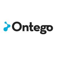 App News @ App-News.Info | Ontego - Enterprise Mobility Platform