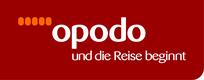 Afrika News & Afrika Infos & Afrika Tipps @ Afrika-123.de | Foto: Opodo Deutschland