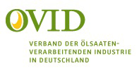 TV Infos & TV News @ TV-Info-247.de | OVID Verband der ölsaatenverarbeitenden Industrie in Deutschland e.V.
