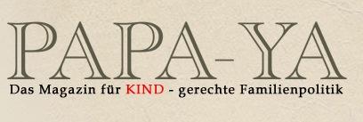 Deutsche-Politik-News.de | PAPA-YA