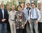 Wiesbaden-Infos.de - Wiesbaden Infos & Wiesbaden Tipps | Mitglieder der Eine-Welt-Partei